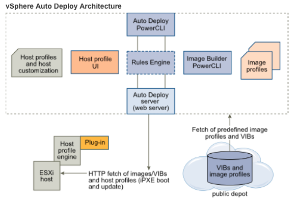 Screen Shot 2014-08-30 at 9.06.13 PM