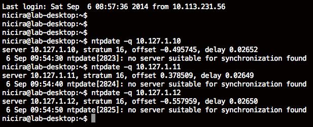 Screen Shot 2014-09-06 at 9.56.34 AM